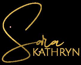 Sara Kathryn